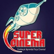 Super Cinema