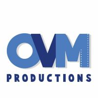 OVM Productions