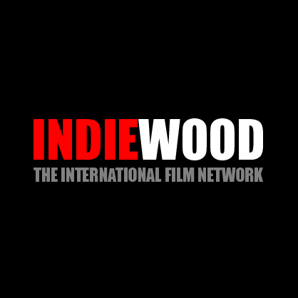 Indiewood Network