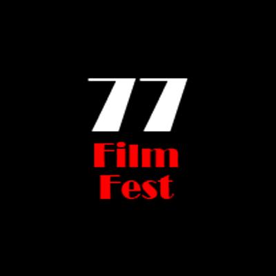 77 Film Festival