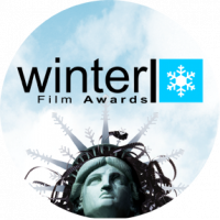 Winter Film Awards International Film Festival