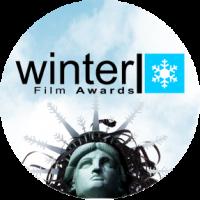 Winter Film Awards International Film Festival