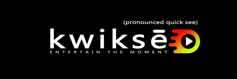 Kwiksē Inc